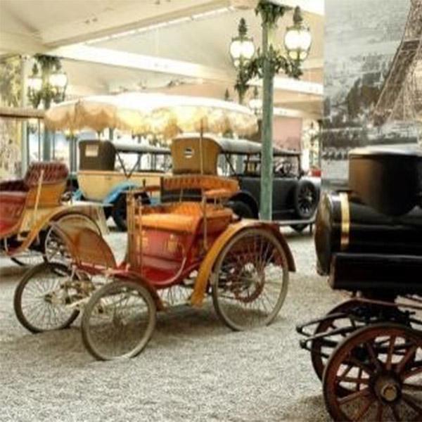 Camping-Beau-Rivage-Alentour-Musée-Mulhouse-Cité-de-l_automobile