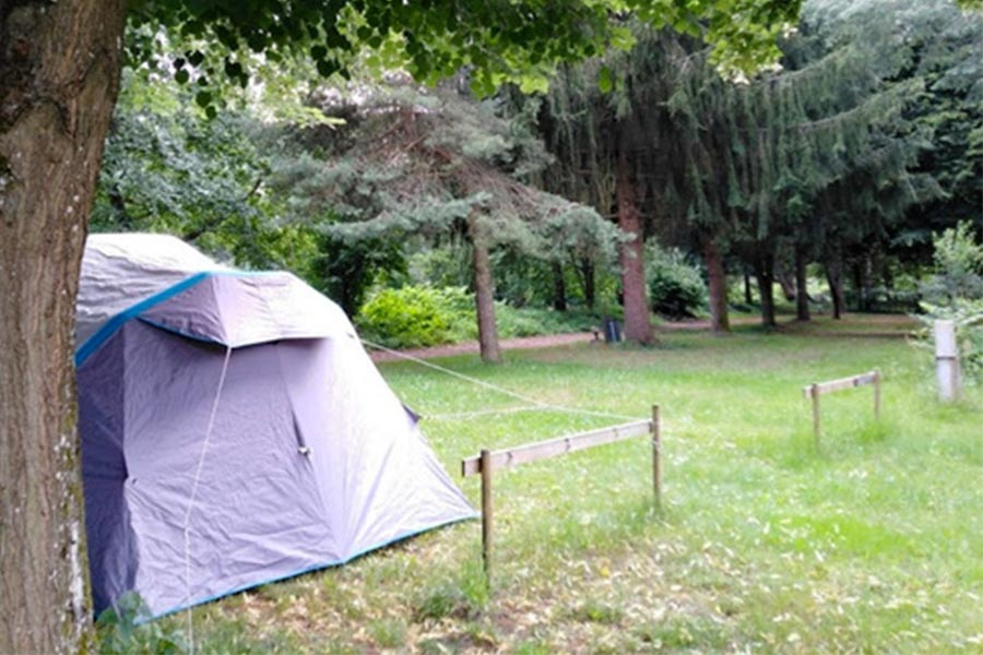 Camping-Beau-Rivage-emplacement-00