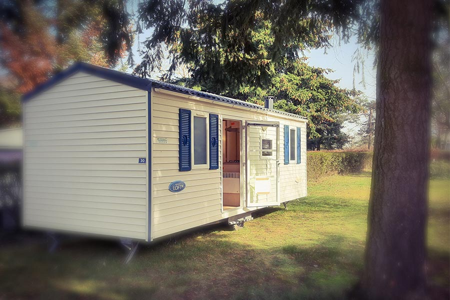Camping-Beau-Rivage-Mobile-home-01